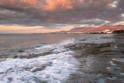 Crete.