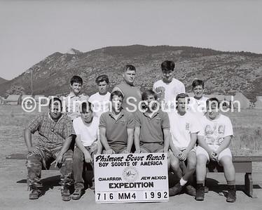 19920716_PTC_MTMEN4_2