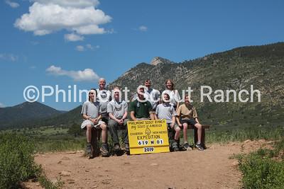 Crew Photo 620 M 01