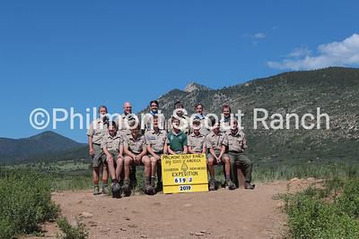 Crew Photo 620 J