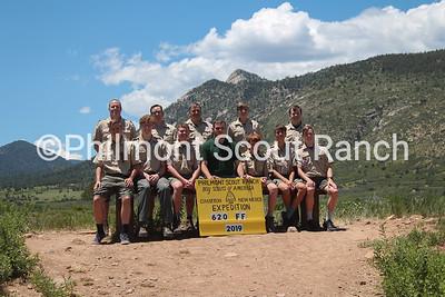 Crew Photo 620 FF
