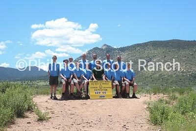 Crew Photo 620 EE
