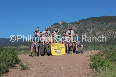 Crew Photo 620 B