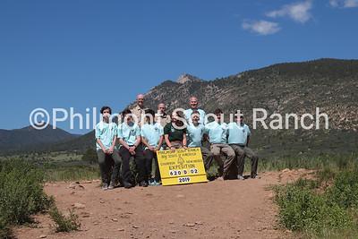 Crew Photo 620 D 02