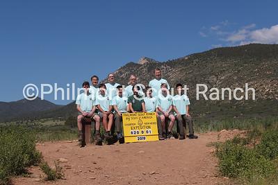 Crew Photo 620 D 01