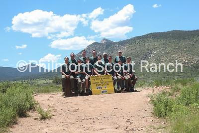 Crew photo 620 F