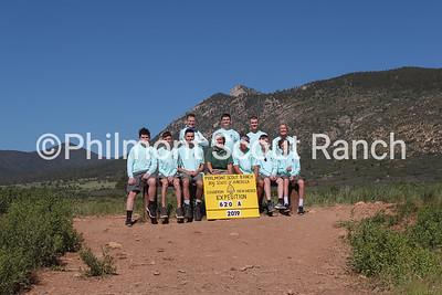 Crew Photo 620 A