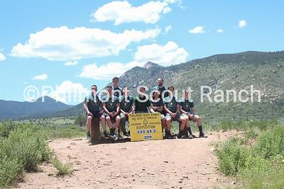 Crew Photo 620 BB 02