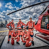 HEMS - London, England