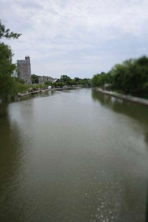 2012 Pittsford