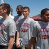 Crew2012-102