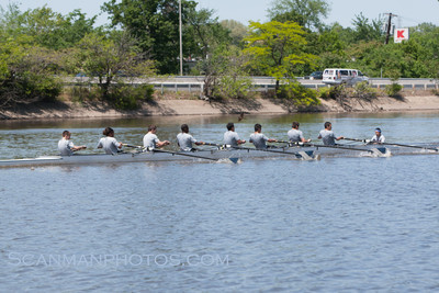 Crew2012-4