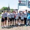 Crew2012-109