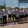 Crew2012-65