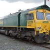 66553 Crewe BH