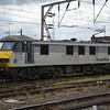 90048 Crewe BH
