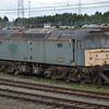 47816 Crewe BH