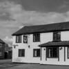 The Royal Oak, Church Street, Crick, Northamptonshire