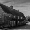 Church Street, Crick, Northamptonshire