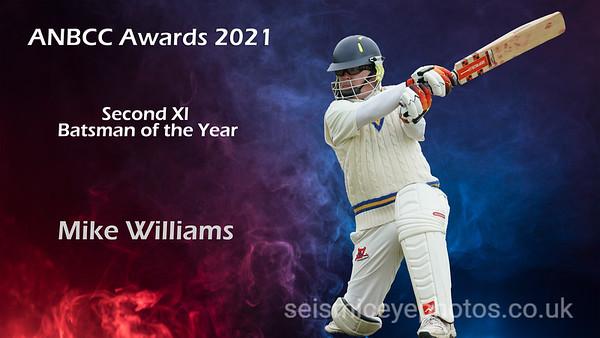 ANBCC-awards-2021-2nd Xl batting