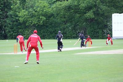 International Masroor Cricket Canada_vs_Omair XI QTR Final (13 of 39)