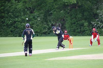 International Masroor Cricket Canada_vs_Omair XI QTR Final (14 of 39)