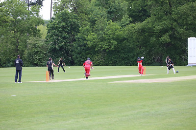 International Masroor Cricket Canada_vs_Omair XI QTR Final (6 of 39)