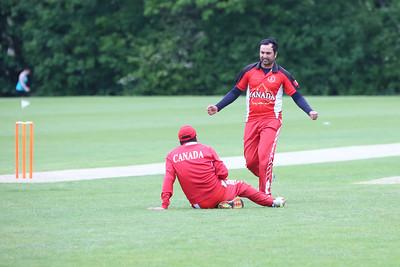 International Masroor Cricket Canada_vs_Omair XI QTR Final (11 of 39)