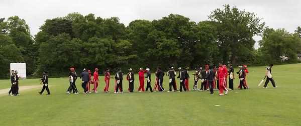 International Masroor Cricket Canada_vs_Omair XI QTR Final (31 of 39)
