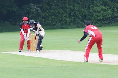 International Masroor Cricket Canada_vs_Omair XI QTR Final (23 of 39)