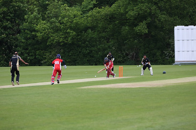 International Masroor Cricket Canada_vs_Omair XI QTR Final (2 of 39)