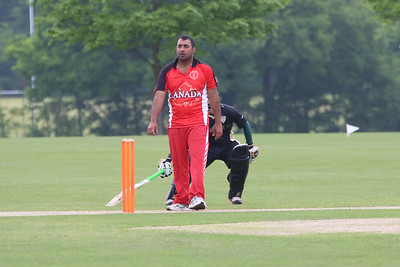 International Masroor Cricket Canada_vs_Omair XI QTR Final (18 of 39)