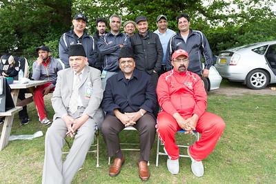 International Masroor Cricket Canada_vs_Omair XI QTR Final (30 of 39)