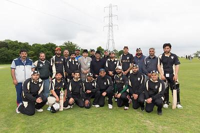 International Masroor Cricket Canada_vs_Omair XI QTR Final (38 of 39)