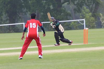 International Masroor Cricket Canada_vs_Omair XI QTR Final (16 of 39)