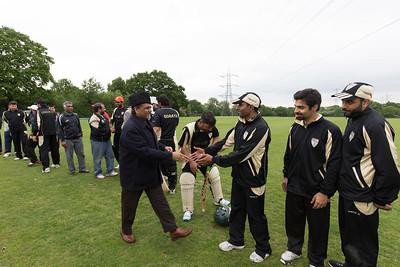 International Masroor Cricket Canada_vs_Omair XI QTR Final (33 of 39)