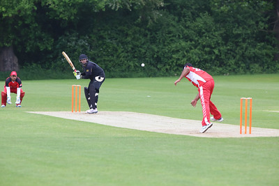 International Masroor Cricket Canada_vs_Omair XI QTR Final (19 of 39)
