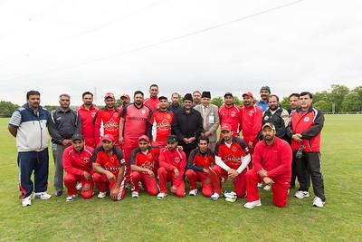 International Masroor Cricket Canada_vs_Omair XI QTR Final (39 of 39)