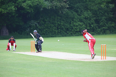 International Masroor Cricket Canada_vs_Omair XI QTR Final (24 of 39)