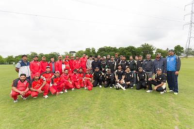 International Masroor Cricket Canada_vs_Omair XI QTR Final (37 of 39)