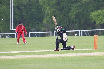 International Masroor Cricket Canada_vs_Omair XI QTR Final (17 of 39)