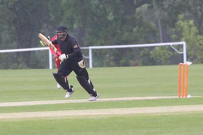 International Masroor Cricket Canada_vs_Omair XI QTR Final (15 of 39)