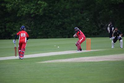 International Masroor Cricket Canada_vs_Omair XI QTR Final (4 of 39)