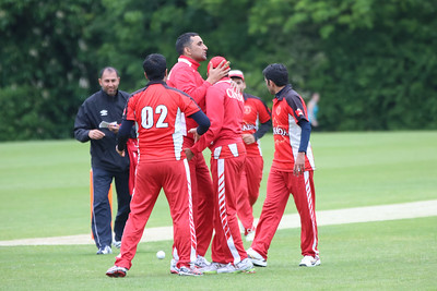 International Masroor Cricket Canada_vs_Omair XI QTR Final (12 of 39)