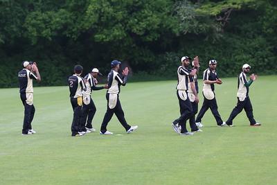 International Masroor Cricket Canada_vs_Omair XI QTR Final (7 of 39)
