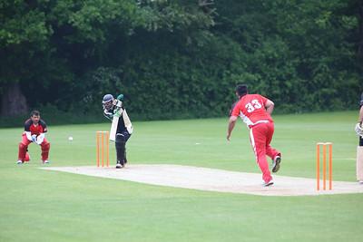 International Masroor Cricket Canada_vs_Omair XI QTR Final (25 of 39)