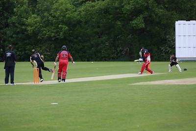 International Masroor Cricket Canada_vs_Omair XI QTR Final (3 of 39)