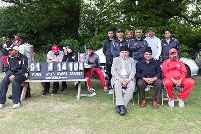 International Masroor Cricket Canada_vs_Omair XI QTR Final (29 of 39)