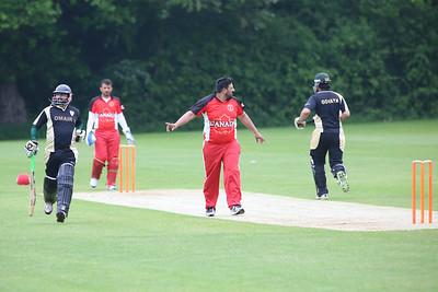 International Masroor Cricket Canada_vs_Omair XI QTR Final (26 of 39)