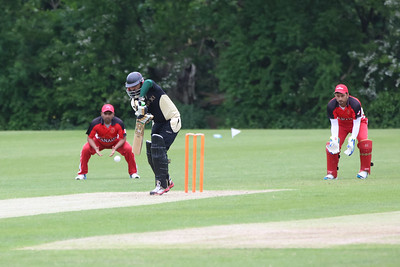International Masroor Cricket Canada_vs_Omair XI QTR Final (8 of 39)